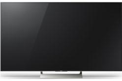 REVIEW – Televizor Android LED Sony Bravia 65XE9005, 4K Ultra HD