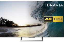REVIEW – Televizor Smart Android LED Sony Bravia 65XE8577, 4K Ultra HD
