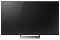 REVIEW – Televizor Android LED Sony Bravia 65XE9305, 4K Ultra HD