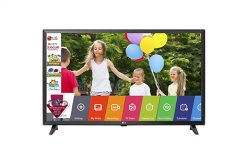 REVIEW – Televizor LED Game TV LG 32LJ510U – Perfect pentru camera copiilor!