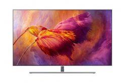 REVIEW – Televizor QLED Smart Samsung, 138 cm, QE55Q8F, 4K Ultra HD, Tizen, Calitate maxima la super oferta!
