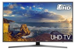 REVIEW – Televizor LED Smart Samsung, 163 cm, UE65MU6479, 4K Ultra HD, La super oferta!
