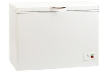 REVIEW – Lada frigorifica Arctic O23++, 230 l, Clasa A++, Perfecta si accesibila!