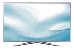 REVIEW – Televizor LED Smart Samsung, 80 cm, 32M5670, Full HD, Potrivit si pentru camera copiilor!