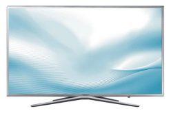 REVIEW – Televizor LED Smart Samsung, 109 cm, 43M5670, Full HD, Oferta lunii!