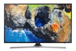 REVIEW – Televizor LED Smart Samsung, 101 cm, UE40MU6179, 4K Ultra HD, Fi smart cu Tizen