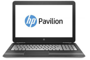 Laptop HP Pavilion 15-bc000nq – Un laptop de gaming accesibil