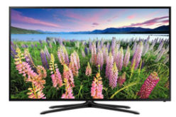 Televizor LED Smart Samsung 58J5200 – Un televizor urias