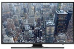 Televizor LED Smart Samsung 75JU6400 – Un televizor pentru pretentiosi