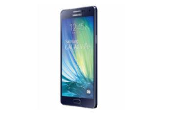 Telefon Samsung Galaxy A5 – Performanta cu bani putini