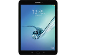 Tableta Samsung TAB S2 T810 – O alternativa la Ipad Air