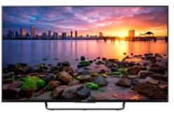 Televizor Smart Android LED Sony Bravia 43W755C – Televiziune la un alt nivel