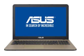 Laptop ASUS X540LJ-XX170D – Portabilitate la pret bun