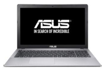 Laptop ASUS X550JX-XX129D – Calitate la un pret excelent