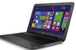 Laptop Hp 250 G4 – Un model de laptop de birou