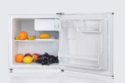 Frigider minibar Star-Light MBM-45AP – potrivit pentru alimente si bauturi