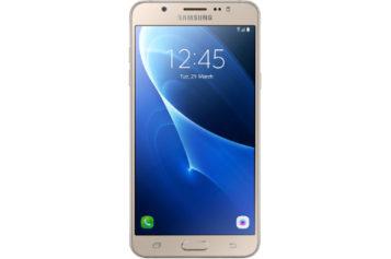 Samsung Galaxy J7 (2016), Dual Sim, 16GB, 4G – Urmașul lui J5 care nu isi găsește nașul