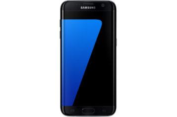 Telefon Samsung GALAXY S7 Edge, 32GB, 4G – Ultima creație de top marca Samsung