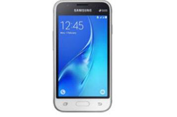 Telefon mobil Samsung Galaxy J1 Mini –  Pret minim pentru smartphone Samsung