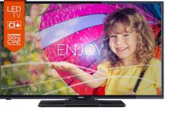 Televizor LED Horizon, 56 cm, 22HL719F