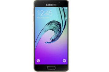 Telefon mobil Samsung Galaxy A3 – Pret mic, calitate sporita