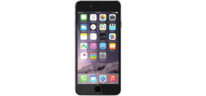 Telefon mobil Apple iPhone 6 Plus – Mai mare, mai bun