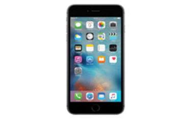 Telefon mobil Apple iPhone 6S – O experienta cu totul aparte