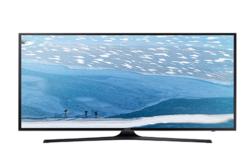 Televizor LED Samsung 70KU6072, 176 cm, Biblioteca digitala din confortul casei tale !