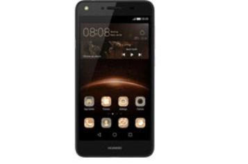 Telefon mobil Huawei Y5II – Smartphone la pret foarte bun