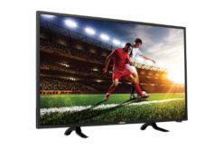 Televizor LED UTOK, Full HD – Stie sa facă show