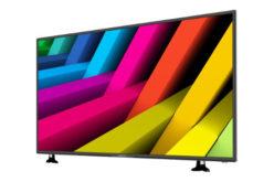 Televizor LED UTOK, 109 cm, U43FHD1, Full HD – O experiența interesanta