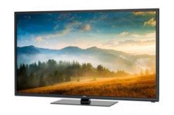 Televizor, UTOK 32″, 81 cm, HD Ready, HDMI, USB, PVR – Super oferta