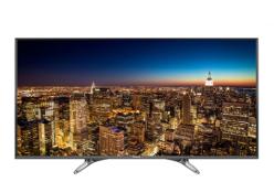 Televizor LED Smart Panasonic TX-40DX600E, 100 cm, Un ecran pentru toate buzunarele !