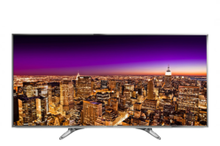 Televizor LED Smart Panasonic TX-40DX650E, 100 cm, Detalii 4K la super pret !
