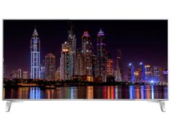Televizor LED Smart 3D Panasonic TX-65DX750E, 164 cm, Televizor la oferta speciala !