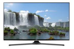 Televizor LED Smart Samsung, 152 cm, 60J6282, Full HD – Un device educativ