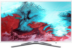 Televizor LED Smart Samsung, 123 cm, 49K5582, Full HD – Acces total la toate sursele multimedia
