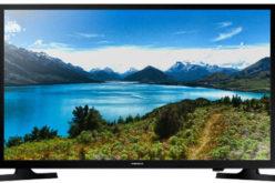 Televizor LED Samsung, 80 cm, 32J4000, HD – Cu adevarat accesibil