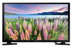 Televizor LED Samsung, 80 cm, Full HD – Design modern și un ecran cu o rezoluție mare