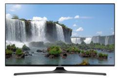 Televizor LED Smart Samsung, 101 cm, 40J6282, Full HD – Tehnologie de top și imagini uimitoare