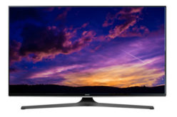 Televizor LED Smart Samsung 40J6282, Full HD – O mulțime de servicii video