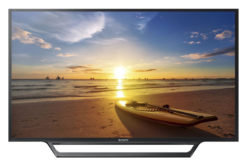 Televizor LED Sony Bravia, 80 cm, 32RD430, HD – Transport Gratuit inclus