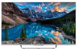 Televizor Smart Android 3D LED Sony Bravia, 108 cm, 43W807C, Full HD – Cea mai bună calitate la cel mai bun preț