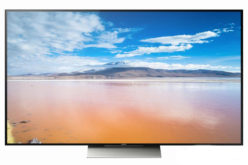 Televizor Smart Android 3D LED Sony Bravia, 65XD9305, 4K Ultra HD, HDR – Realism uimitor, mișcare naturală și detalii incredibile