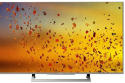 Televizor Smart Android LED Sony Bravia 49XD8077, 4K Ultra HD – Mișcare naturală și detalii incredibile