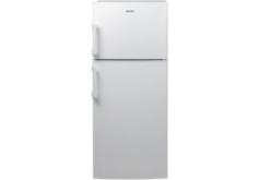 Combina frigorifica Bosch KGF56SB40, 480 l, No Frost, Clasa A+++, H 193, Negru