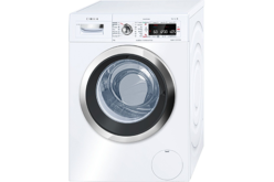 Masina de spalat rufe Bosch WAW32640EU, 9 Kg, 1600 RPM, Clasa A+++