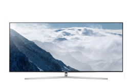 Televizor SUHD Smart Samsung, 49KS8002, 123 cm, 4K Ultra HD