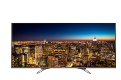 Televizor LED Smart Panasonic TX-49DX600E, 123 cm, Calitate 4K la super pret !