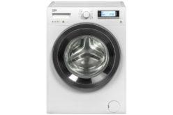 Masina de spalat rufe Beko WMY81443STB1 –  Steam Therapy – Clasa A+++